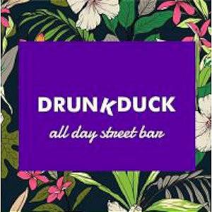 Drunk_Duck
