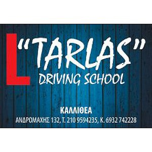LTarlas