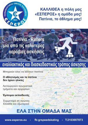 Roller2019