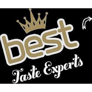 best_taste