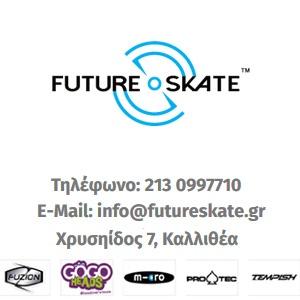 futureskate